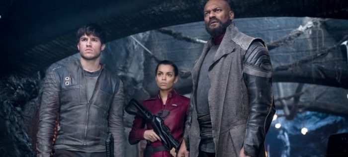 krypton-civil-wars-review-e1524756111972-700x316
