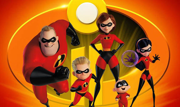 Incredibles-2-980004
