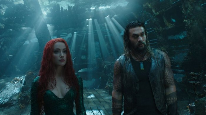 aquaman_still_12