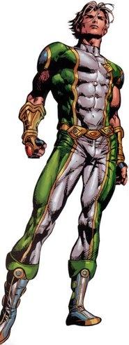 Marvel-Boy-Noh-Varr-Marvel-Comics-Morrison