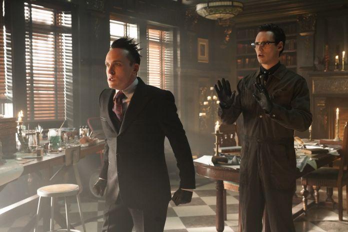 Gotham-Season-5-Ep-08-09