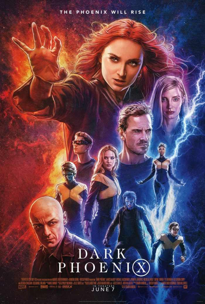 darkphoenix-poster