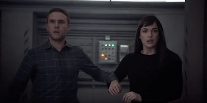 agents-of-shield-6x06-fitzsimmons