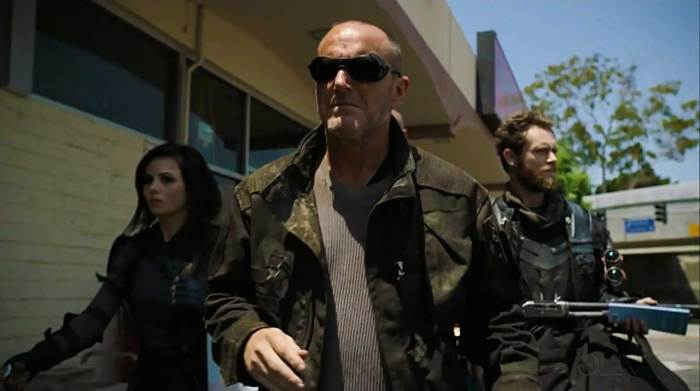 Agents-of-SHIELD-Season-6-Episode-2-S06E02-Sarge-Coulson