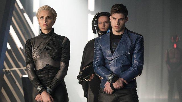 Krypton-Season-2-Episode-8-Image-3