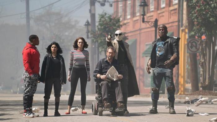 doom-patrol-episode-15-ezekiel-patrol