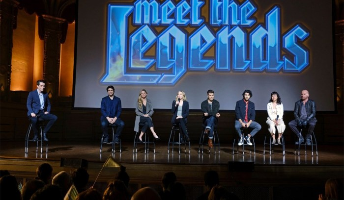 Legends-of-Tomorrow-Meet-the-Legends-featured-image