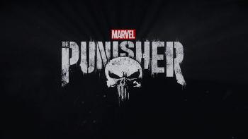 Punisher_Netflix