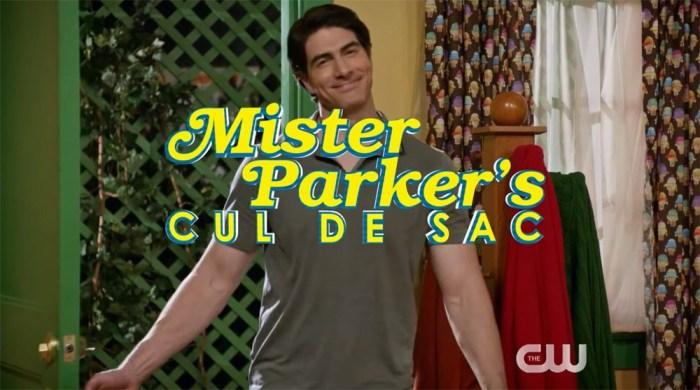 Legends-of-Tomorrow-Mister-Parkers-Cul-de-Sac