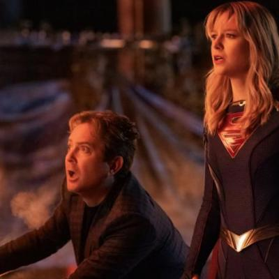 supergirl-season-5-episode-13-its-a-super-life