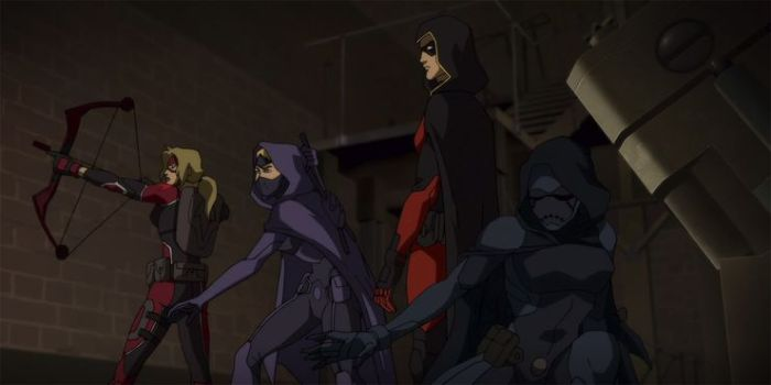 young-justice-outsiders-robin-spoiler-arrowette-orphan