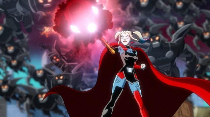 Harley-Quinn-HarleyParademons-1