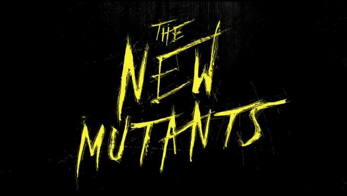 the-new-mutants-logo-font-download