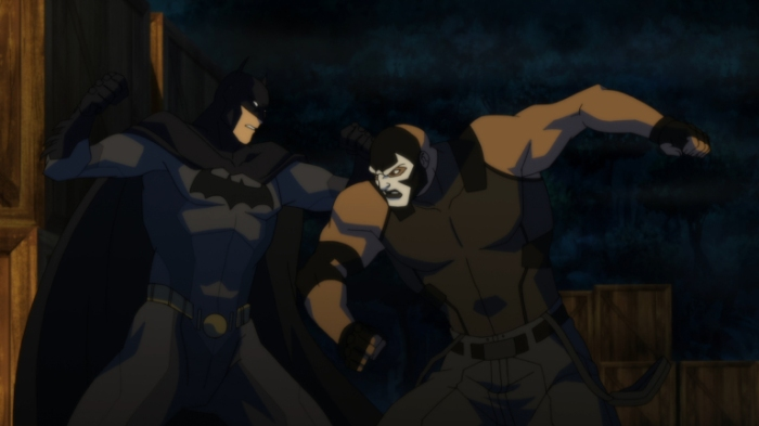 young-justice-outsiders-episode-10-exceptional-human-beings